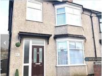 3 bedroom house in Park Lane, Darlington, DL1 (3 bed)