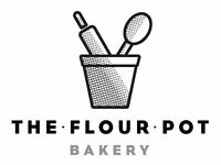 Bakery Assistant for Flour Pot Bakery