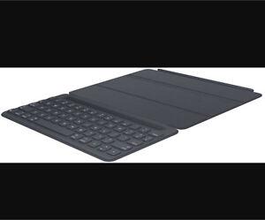 """Recherche accessories pour iPad Pro 9,7"""""""