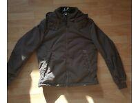 cp company stone island men jacket