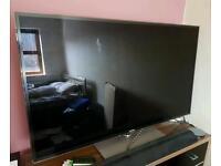 Samsung 6 Series 3D Smart TV 55inch 2011 model