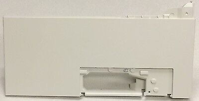 RB1-6494 HP Laserjet 8000 / 5si front cover