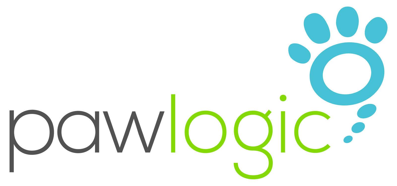 PawLogic LLC.