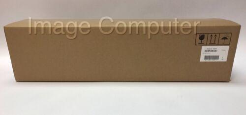Xerox 242 250 252 260 WC7655 7665 Black Developer Housing 604K86560 604K24218
