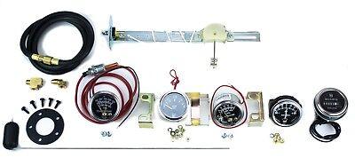 Lincoln Sa-250 5-gauge Kit For Magneto System Bw1999-ke