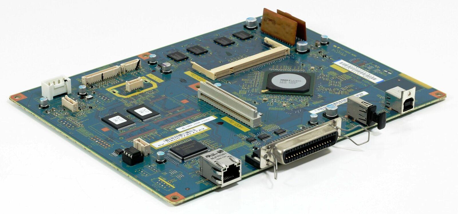 Dell formatteur cn-0t100d conseil pour imprimante laser 3130n utilisé