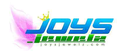 Joys Jewelz