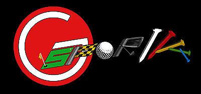 G-Sport.Iconics