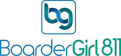 BoarderGirl811