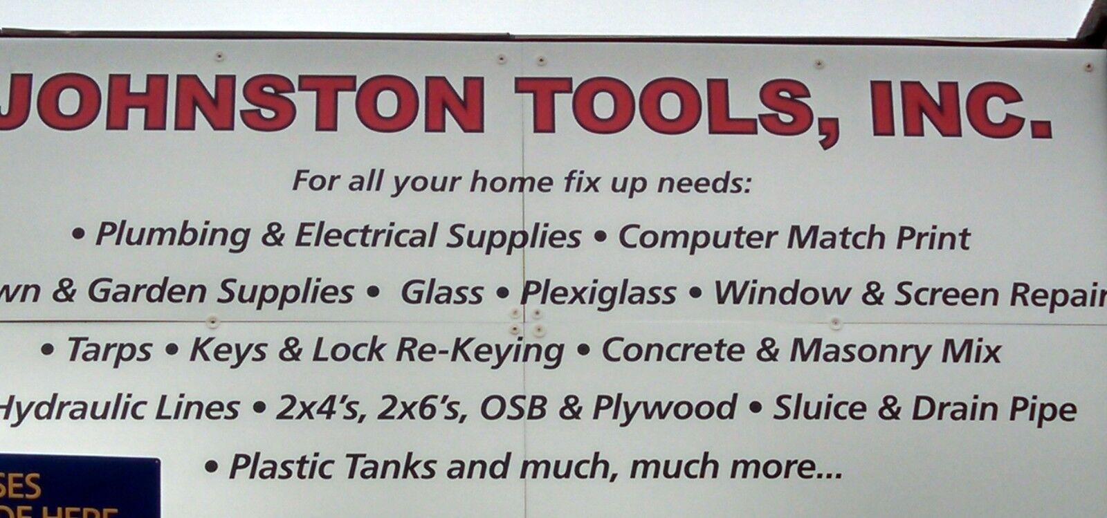 Johnstons_Tools