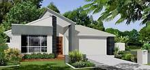 AMAZING INVESTMENT OPPORTUNITY Caloundra Caloundra Area Preview