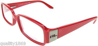 POLO RALPH LAUREN RED EYE, READING GLASSES, SPECTACLES FRAMES  NEW