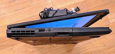 Lenovo Thinkpad T420s Laptop Core i5 2.5 GHZ 4GB RAM 128GB SSD Win 7 Pro Camera