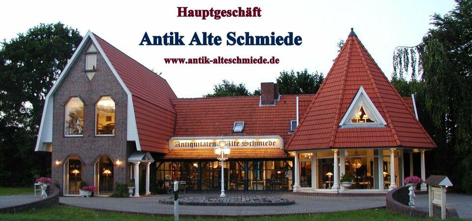 antik buffet in Aurich
