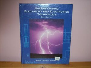 understanding electricity Kawartha Lakes Peterborough Area image 1