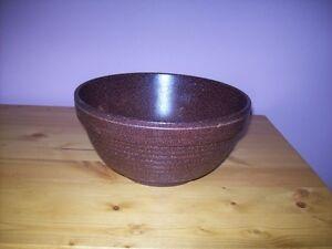 clay pot Kawartha Lakes Peterborough Area image 1
