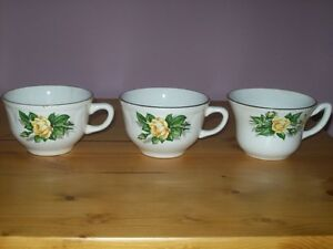 tea mugs Kawartha Lakes Peterborough Area image 1