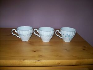 tea mugs Kawartha Lakes Peterborough Area image 1