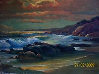 Fine Art Print by Robert Wood ~~~~~REDUCED ~~~~~