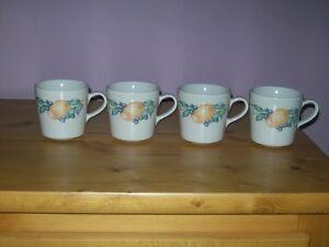 mugs Kawartha Lakes Peterborough Area image 1