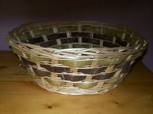 basket Kawartha Lakes Peterborough Area image 1