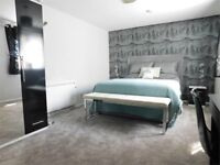 Furnished Spacious 1 Bedroom Flat in Greenford, UB6