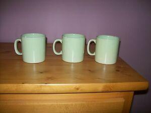 coffee mugs Kawartha Lakes Peterborough Area image 1