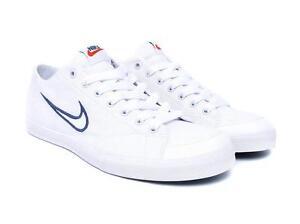 Nike Capri  Clothes c4309eccc