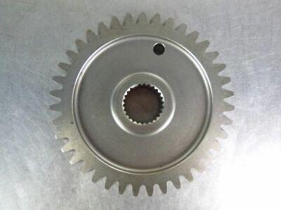 Victory Cross Country 106 Crank Shaft Motor Engine Split Gear 1332830