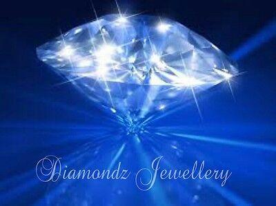 diamondzjewellery