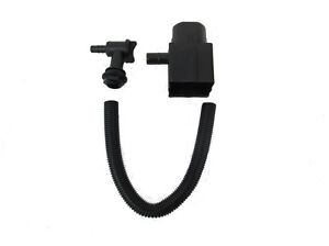 RAIN WATER  DIVERTER KIT FOR WATERBUTTS WITH FREE WATERBUTT TAP MADE IN UK
