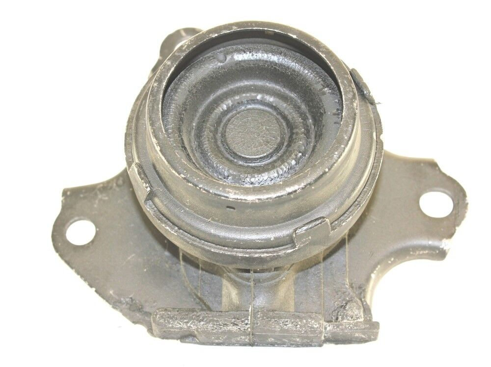 DEA A4573 Front Right Motor Mount