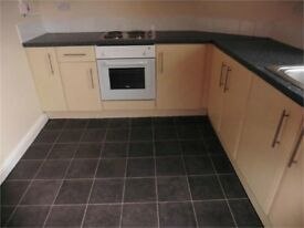Fantastic 4 Bedroom Maisonette situated in the popular location of Henry Street, North Shields