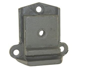 Engine Mount fits 1968-1968 GMC C15/C1500 Pickup,C15/C1500 Suburban,C25/C2500 Pi