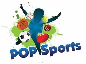 Kids Multi-Sports Business for sale Trigg Stirling Area Preview