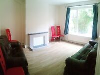 BEAUTIFUL 3 BEDROOM APARTMENT FOR LET IN HAYES END AREA!! £2200