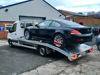 24/7 CHEAPEST RECOVERY SERVICE/ CAR TRANSPORTATION