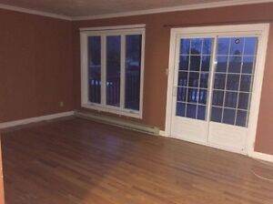 All Inclusive - Spacious 2 Bedroom - Fredericton North