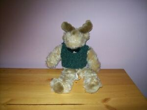 stuffed animals Kawartha Lakes Peterborough Area image 3