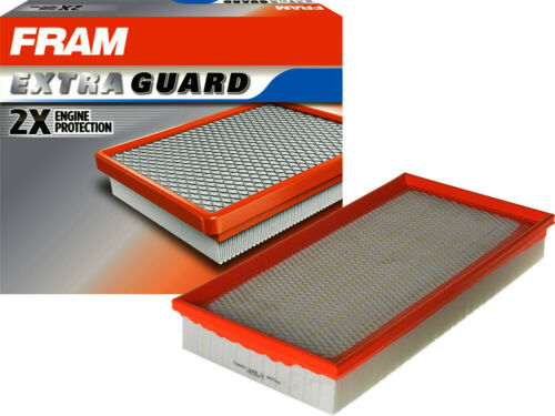 Fram CA8602 FPCA8602 Air Filter *6 PACK*