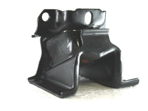 Engine Mount Front-Right//Left DEA//TTPA A5102