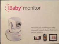 iBaby Monitor