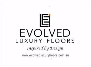 Evolved Luxury Floors Gold Coast Molendinar Gold Coast City Preview