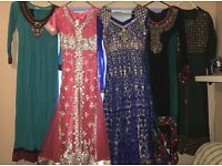 Eid dresses!