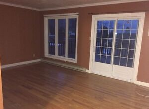 All Inclusive - 2 Bedroom Apartment - Fredericton Northside