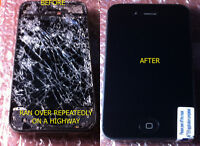 SUDBURY APPLE IPHONE IPAD IPOD, SAMSUNG, BLACKBERRY  REPAIRS