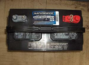 where to buy interstate batteries canada