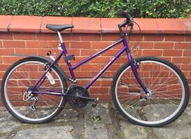 Townsend Manhatten bicycle for sale