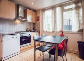 SPECIAL OFFER!!!! Lovely Single room in MAIDA VALE ** Move asap