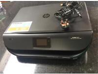 Printer HP Envy 4527
